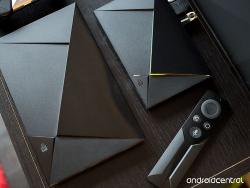 Which should I buy: NVIDIA Shield or Shield Pro?