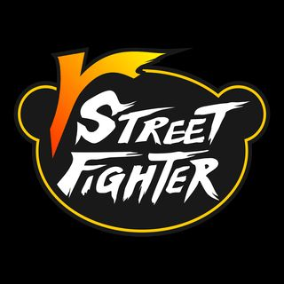Who should r/StreetFighter sponsor to head into the north and compete in Canada Cup 2018? Vote now!