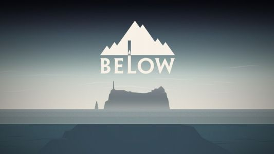BELOW PC review: An atsmopheric world can't save a shallow experence