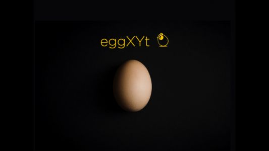 EggXYt is bringing gene-editing to poultry farms to save chicks and resources