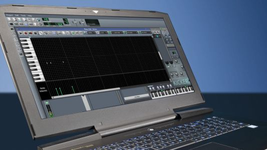 The best laptop for music production and DJs