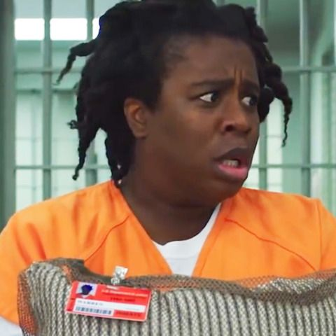 Orange Is The New Black Ending After Next Season - GameSpot Universe News Update