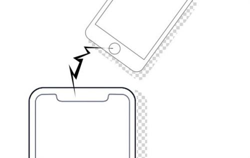 IPhone 11 rumored design could crash Apple brand power forever