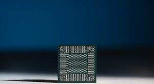 Intel's Neuromorphic Loihi Processor Scales to 8M Neurons, 64 Cores