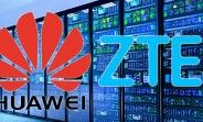 Japan also planning to stop using Huawei and ZTE equipment