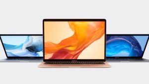 Apple Confirms T2 Chip Can Brick Macs After Third-Party Repairs