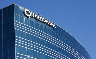 Broadcom plays hard to get as it, er, slashes Qualcomm takeover bid