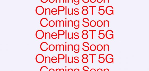 OnePlus 8T Officially Confirmed; Robert Downey Jr. Ad Is Live