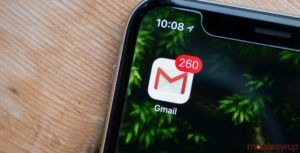 Gmail adds undo/redo and strikethrough shortcuts to Compose