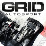 GRID Autosport coming to iOS on November 27