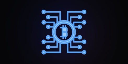 Master Blockchain development for $19