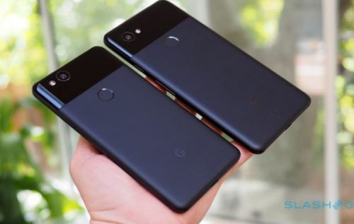 Pixel battery estimates to become smarter, more personalized