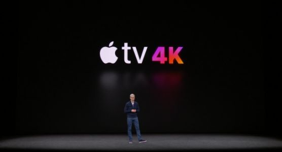 Apple TV 4K review roundup: What people are saying about the next-gen Apple TV