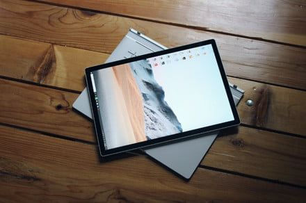 Grab a new Microsoft Surface device with low monthly payments at Best Buy