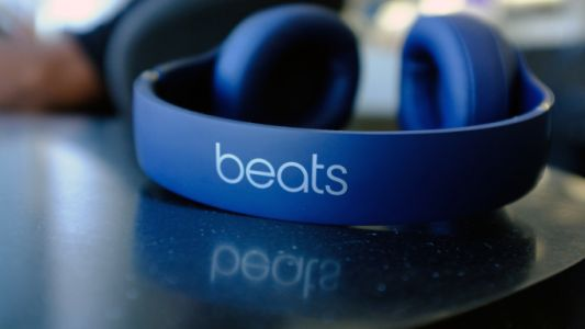 Beats Studio 3 bring premium noise canceling and battery life at a premium price