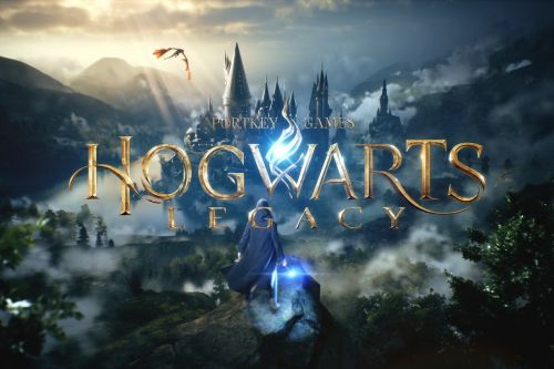 Hogwarts Legacy is an open world Harry Potter game coming to PS5 in 2021