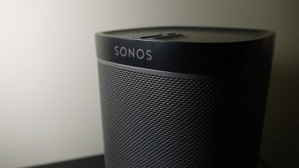 Sonos Play:1 receives permanent 25% price cut to £149