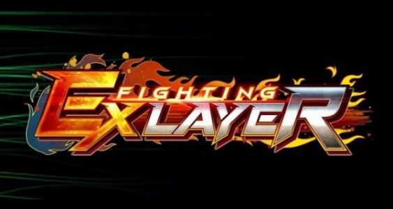 Fighting EX Layer on PlayStation 4 will be upgraded to Version 1.1.1 on November 30, patch notes now available