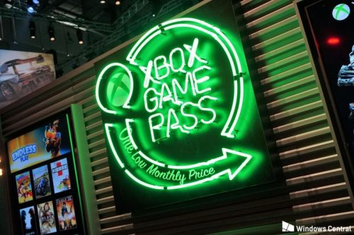 Where should you buy Xbox Game Pass?