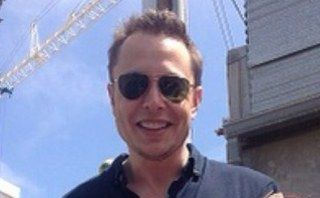 Elon Musk is leaving board of OpenAI due to Tesla conflict