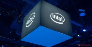 Intel to auction off 8,500 wireless connectivity patent assets