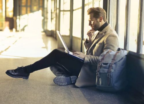 Startup founders: Remote teams are possible - here are 4 ways to make them happen