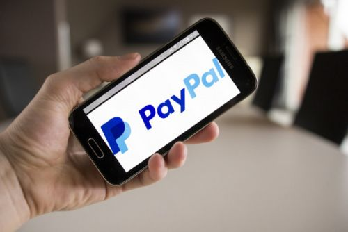PayPal takes on Square with massive $2.2B iZettle purchase