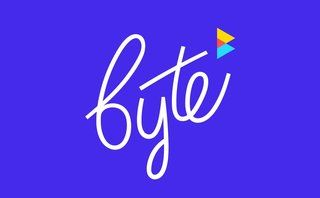 Vine 2 is back on track; now called Byte
