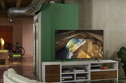 5 TV deals you can't afford to miss this 4th of July