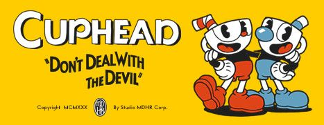 Daily Deal - Cuphead, 20% Off