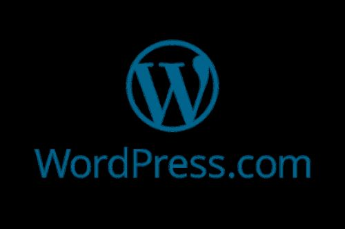 WordPress removes several alt-right blogs that spread Sandy Hook conspiracies