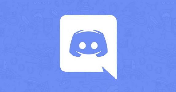 Watch movies with your friends via Discord's livestreaming feature
