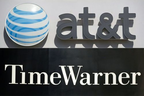 The United States Justice Department is Appealing the AT&T/Time Warner Merger Even Now That It's Complete