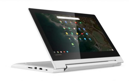 Chrome OS 69 finally brings Linux apps to stable channel