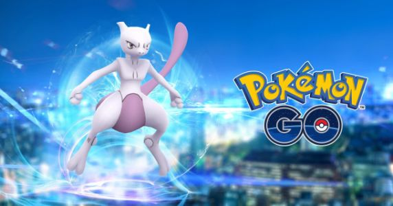 'Pokemon Go' is finally fixing Raid Battles
