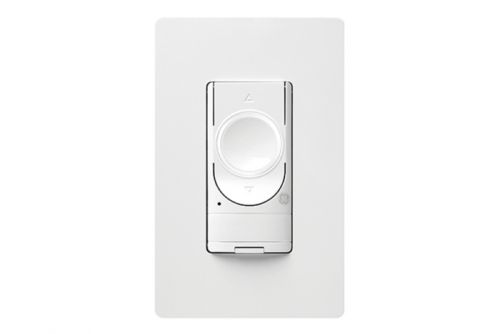 C by GE C-Start Smart Switch Motion Sensing+Dimmer review: GE stuffs this smart switch full of features