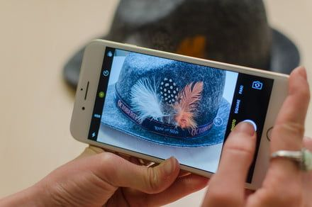 How to hide photos on your iPhone, iPad, or iPod Touch