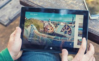 Microsoft to launch low-cost Surface tablets to rival Apple iPad: Report