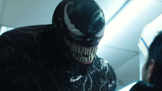 Every Venom Appearance In Movies And TV, Ranked