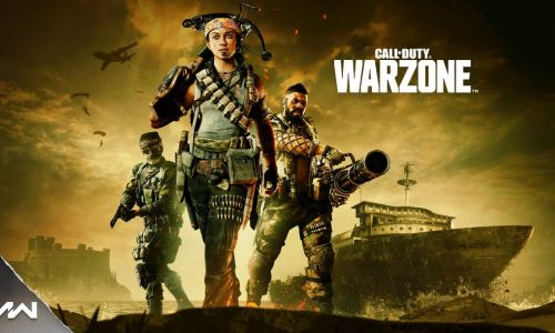 'Call of Duty 2021' Release Date: Insider Leaks New Updates- Platforms It'll be Available On