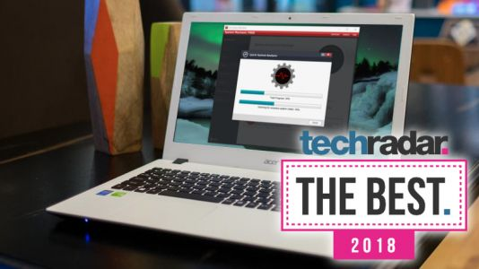 The best free PC optimization software 2018