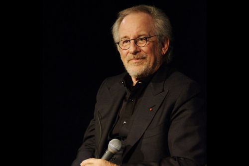Steven Spielberg is worried about what streamers' success means for theatrical films