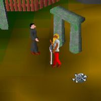 Jagex shutting down RuneScape Classic after 17 years