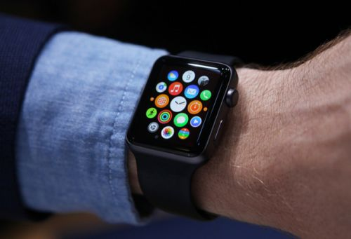 Walmart sale saves you an extra $50 on the Apple Watch Series 3