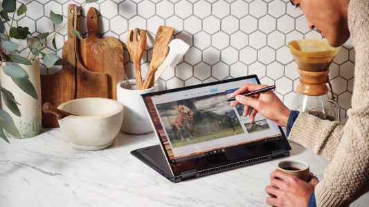 Microsoft's new Insider system of 'Cohorts' aims to shape future of Windows 10