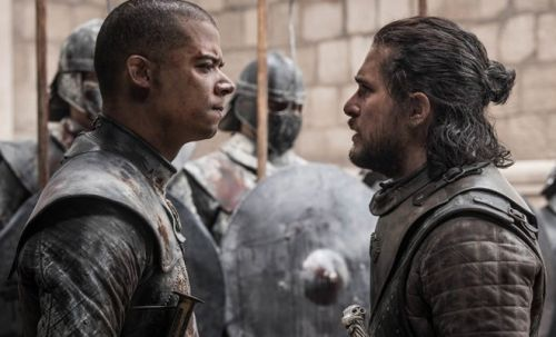 'Game of Thrones' Finale Ratings Set New Record for Second Straight Week