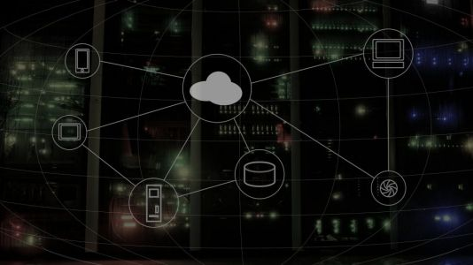 Pure Storage goes all-in on hybrid cloud