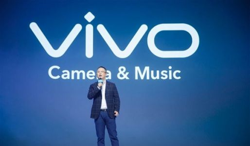 VIVO X-Series to Pack a Whopping 10GB of RAM, Coming in August