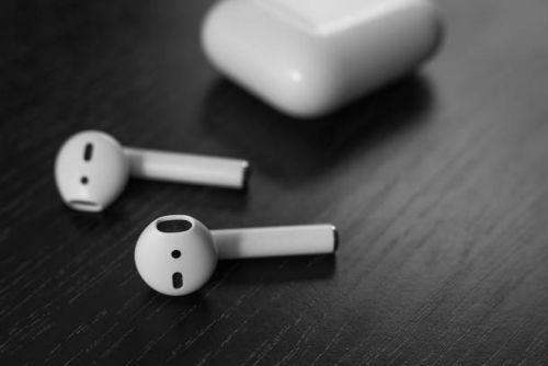 AirPods 2 are even cheaper for Cyber Monday than they were on Black Friday