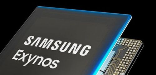 Samsung To Brings Its Own-Made GPU To Entry-Level Models First